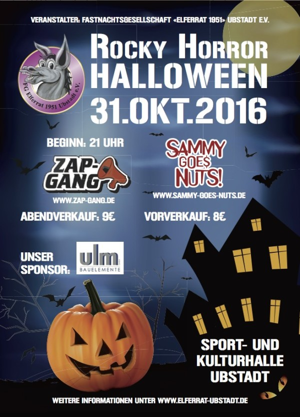 Elferrat_Halloween_Flyer_2016 (1)