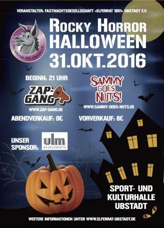 Elferrat_Halloween_Flyer_2016 (1)